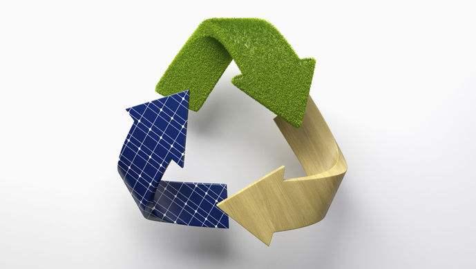 回收.jpg